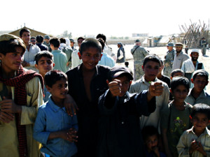 AfghanistanChildren1