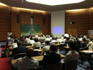 第4回宗教者平和会議a