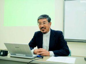 「こころやすらぐ『聖書』のことば『岩村義雄』三宮KCC・神戸新聞文化センター」 @ ミント神戸17階 | 神戸市 | 兵庫県 | 日本
